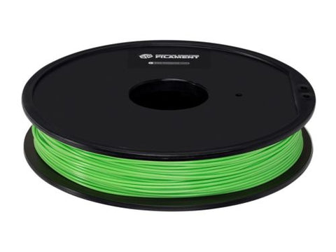 Wanhao Peak Green PLA 1.75mm 1 KG Filament for 3d printer - Premium Quality