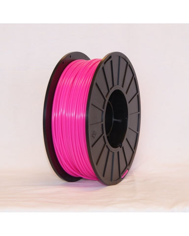 Wanhao Pink ABS 1.75 mm 1 KG Filament for 3d printer - Premium Quality - 1