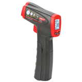UT300S Handheld Digital Non Contact IR Infrared Thermometer Temperature Gun with LCD Backlight - Techtonics