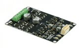 Dual Channel Enhanced 13 Amp DC Motor Driver-1
