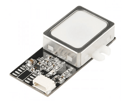 Fingerprint Scanner module GT-511C5