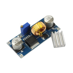 XL4015 DC-DC Step Down Power Supply Buck Module