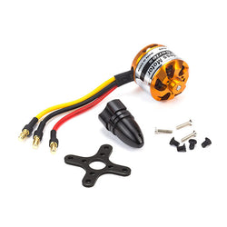 DYS D2826-1800KV  Brushless DC Motor for Quadcopter