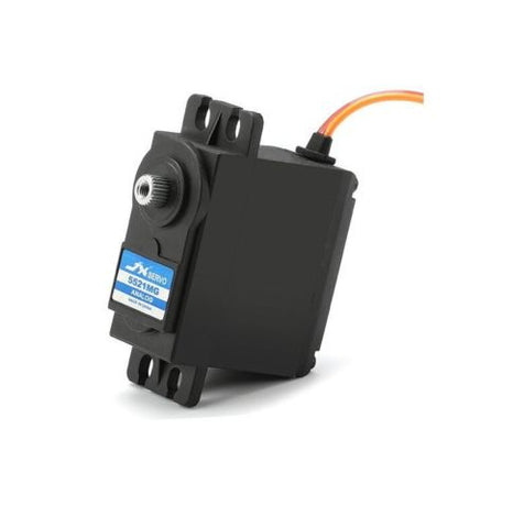 PS-5521MG 20KG Large Torque Metal Gear Standrd Analog Servo For RC Robot