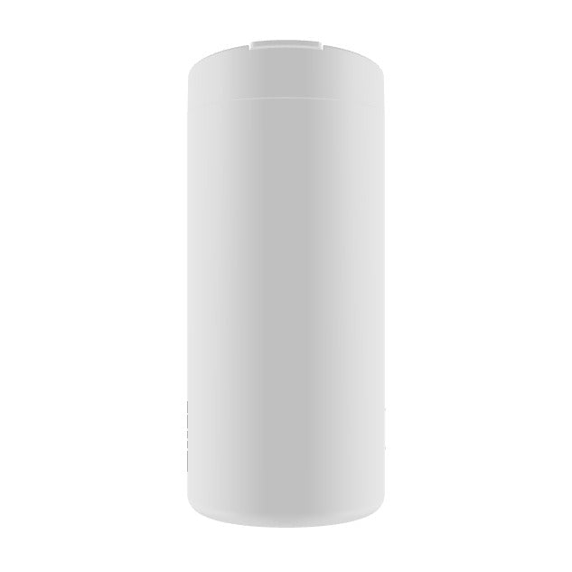 WM 12OZ linear Travel Tumbler