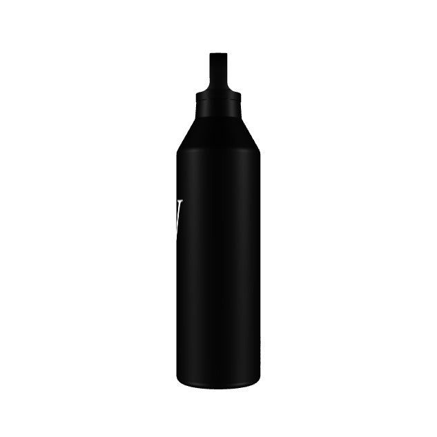Edward Joiner Miir Vacuum Insulated Bottle