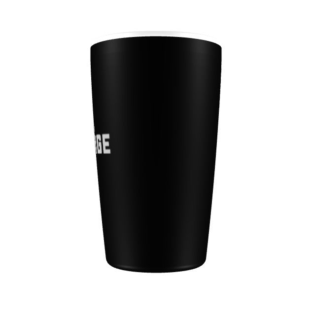 Workplace Change Tumbler