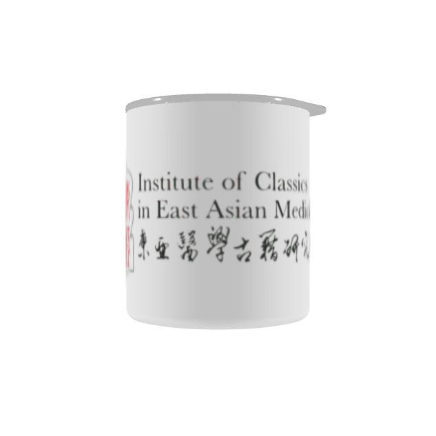 ICEAM Advanced Seminar Mug