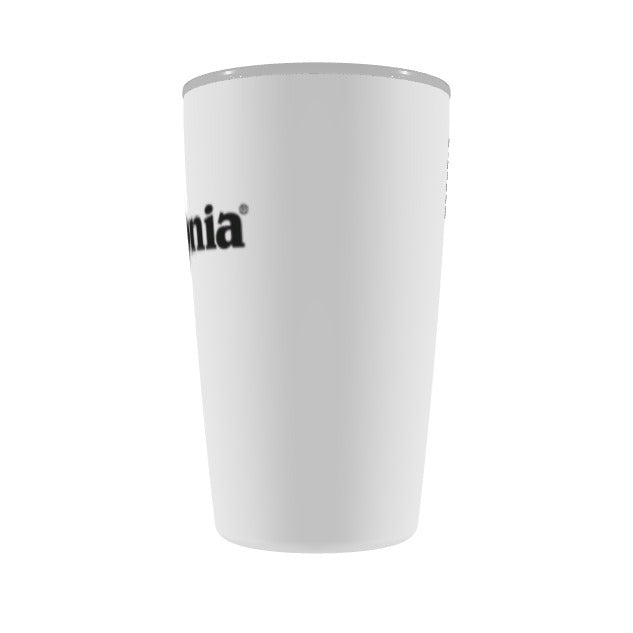CustoMiiR 12oz Tumbler
