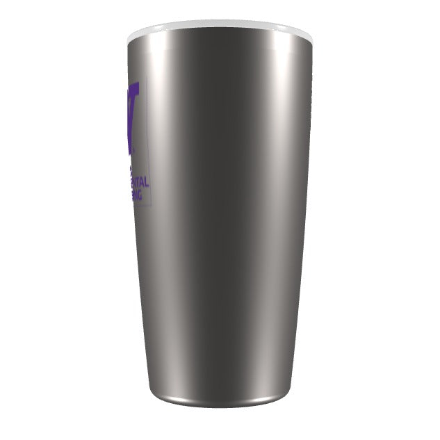UC CEE-16oz Stainless Tumbler