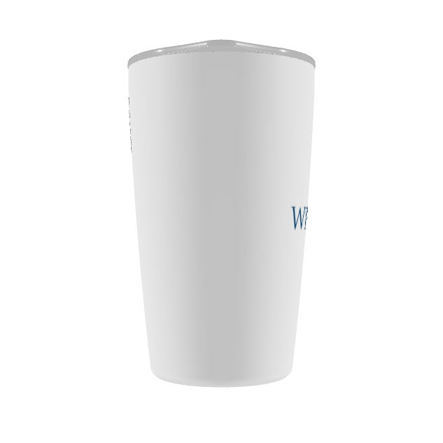 West River Group 12oz Tumbler