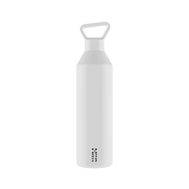 23 oz Insulated Bottle