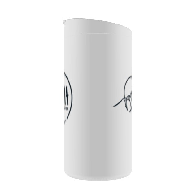 Kawa Coffee Tumbler