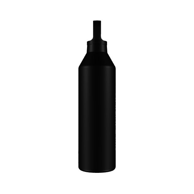 Soho Waterworks 23oz bottle