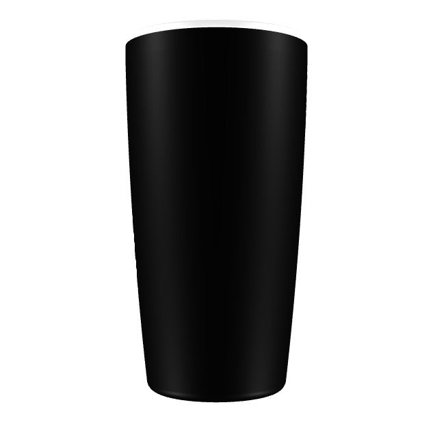 MaC Tumbler - 16oz Black
