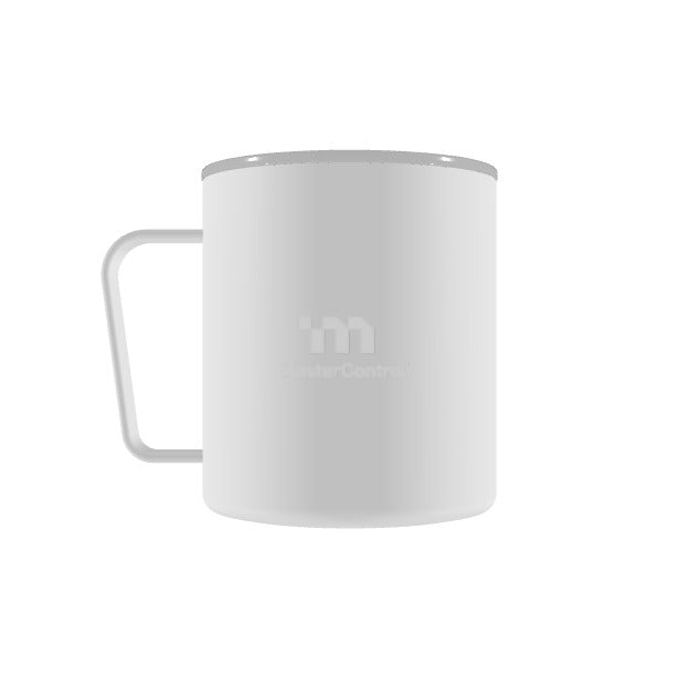 MasterControlCamp Cup-White-V1
