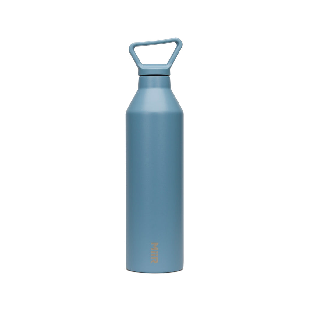23oz Vacuum Insulated Bottle