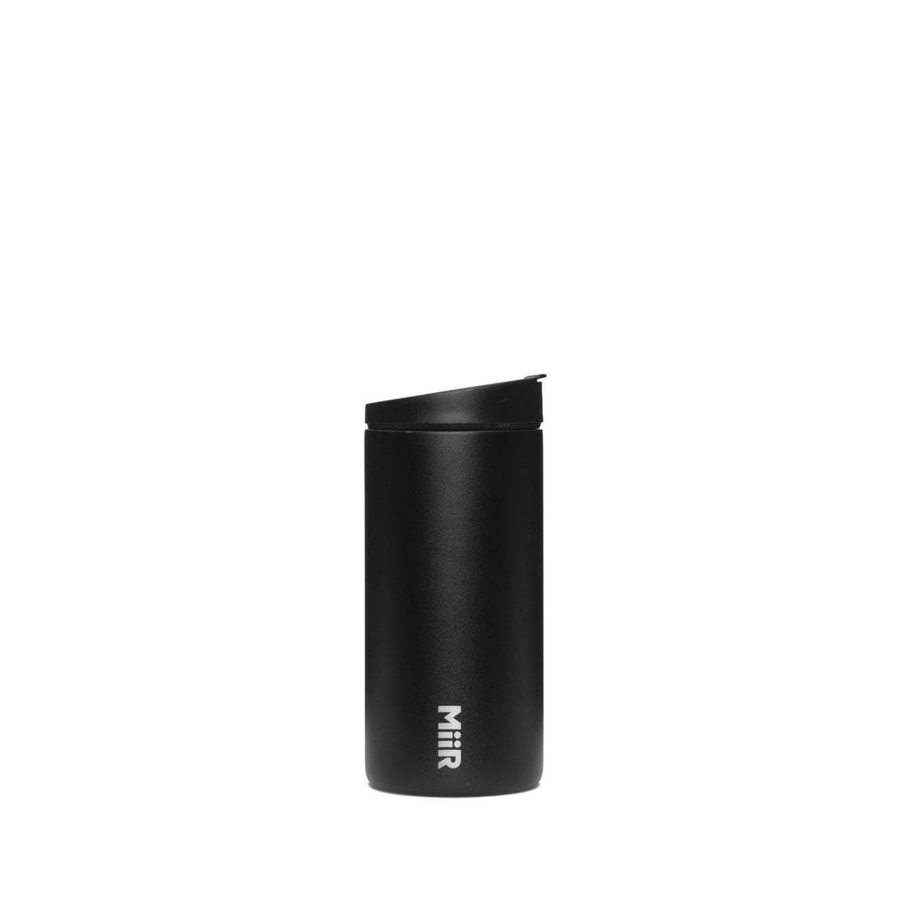 12oz Travel Tumbler