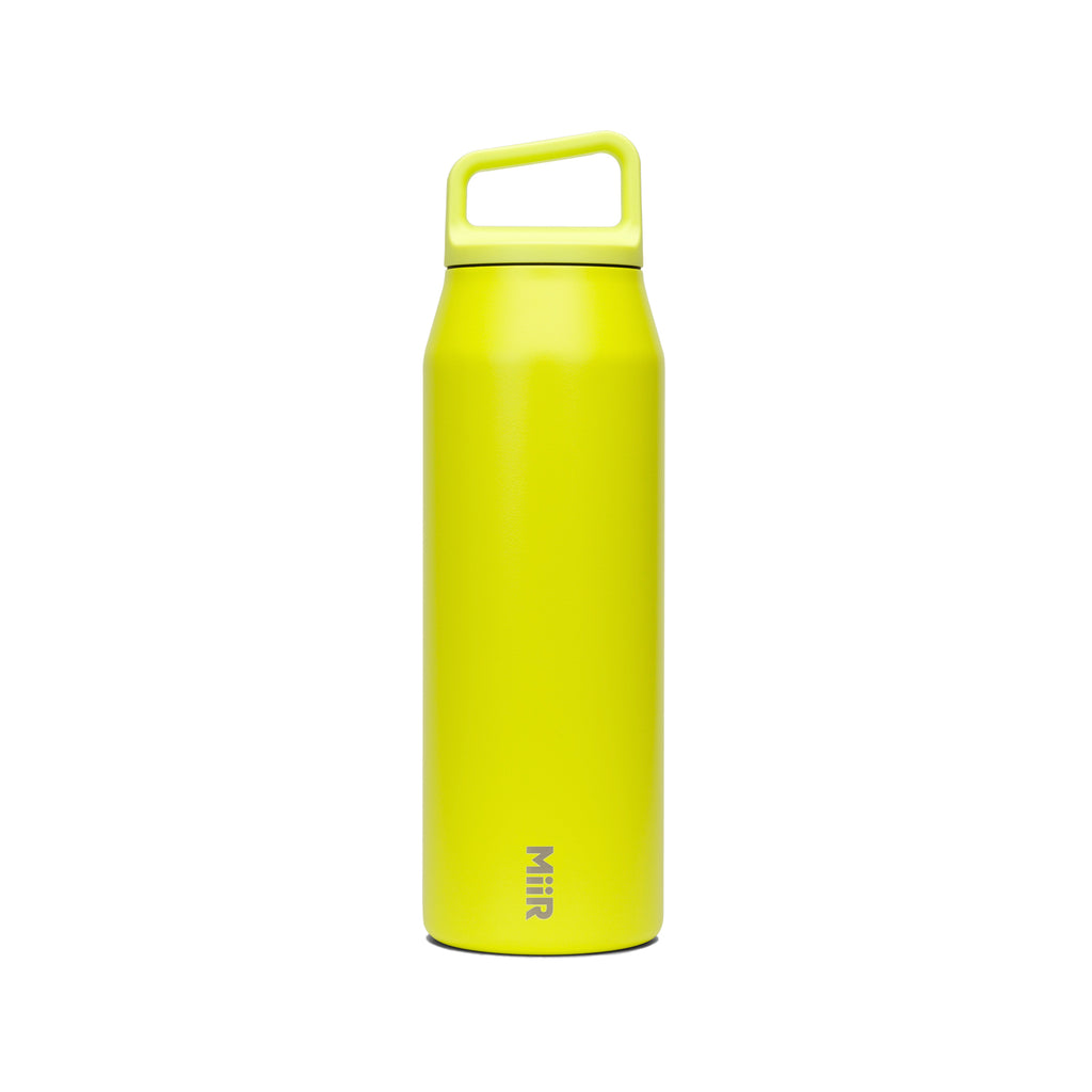 32oz Wide Mouth Bottle