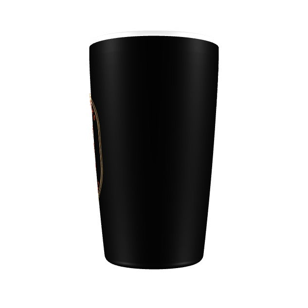 Breadworks 12oz Tumbler-Black