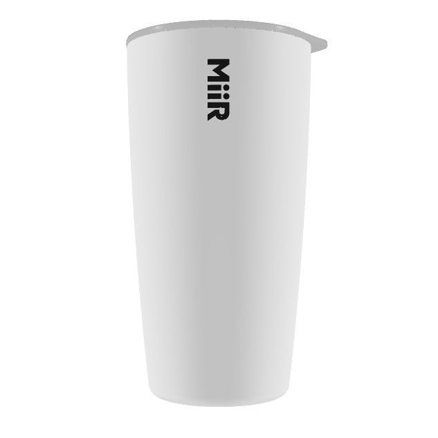 CustoMiiR 16oz Tumbler