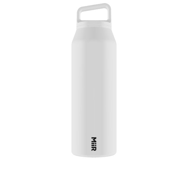 BWH REvised 42oz WM