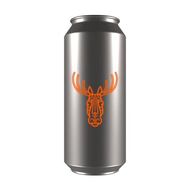 CustoMiiR 16oz Tall Boy
