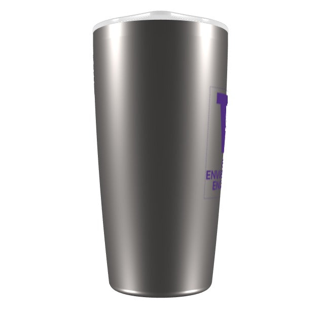 CEE Stainless Tumbler
