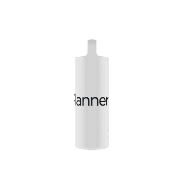 LiquidPlanner Bottle #1