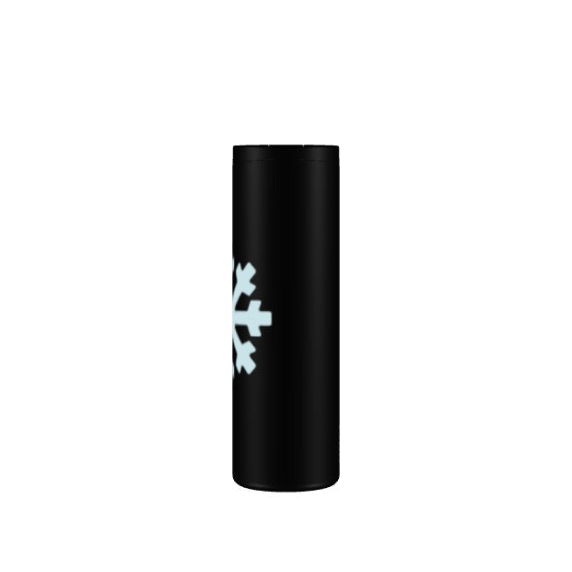 CustoMiiR 20 oz Travel Tumbler