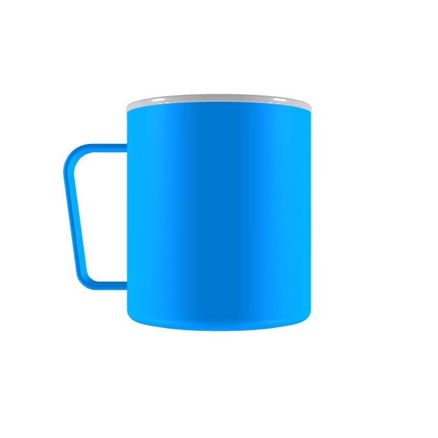 Test name for Mark's - cup 3