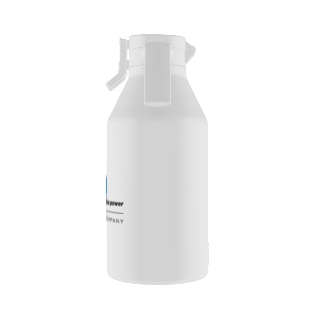 CustoMiiR 64oz Growler