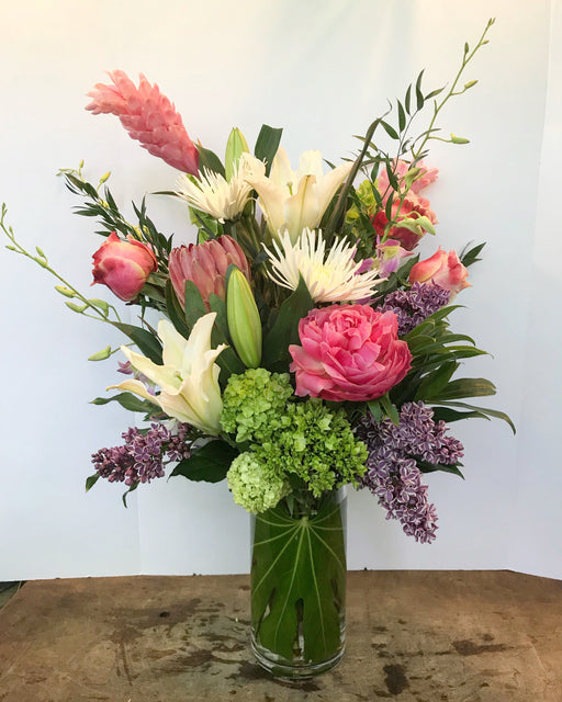 Mother's Day Flowers for your sweet mama.