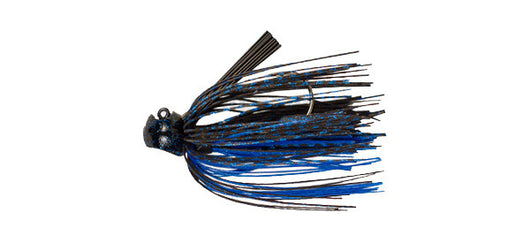 Black/Blue Casting Jig