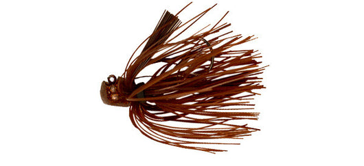 Brown Casting Jig