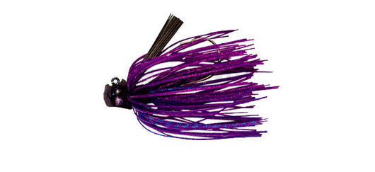 Purple/Blue Casting Jig