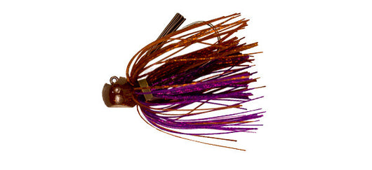 Brown/Purple Casting Jig