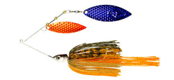Bluegill Rattlin Blade