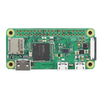 Raspberry Pi Zero W (Wireless & Bluetooth)