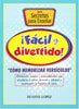 13895 Facil y Divertido