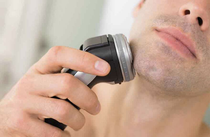 Electric Shave vs. Wet Shave: Which Is Best?
