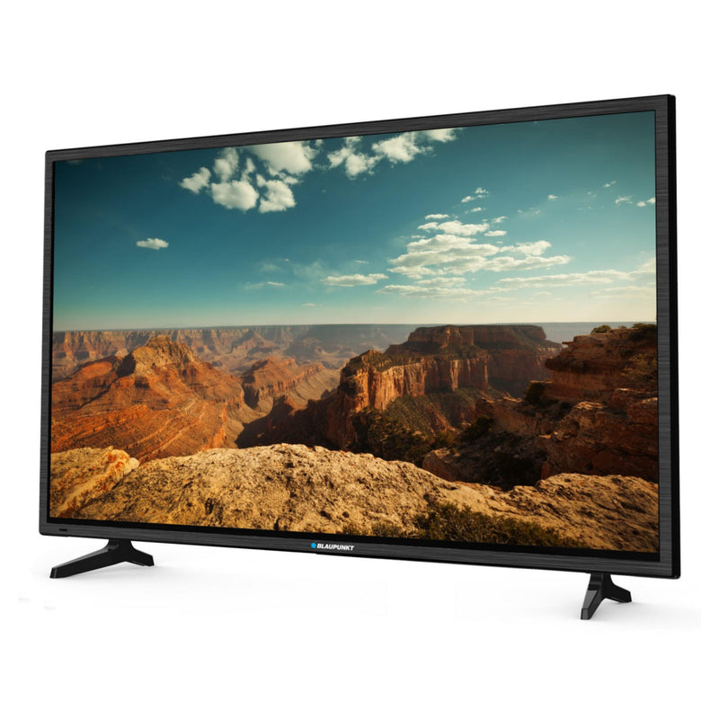 "Blaupunkt 32"" Widescreen 720p HD Ready LED TV with Freeview HD"