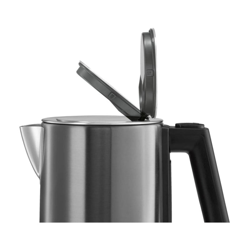 Bosch TWK7105GB City Collection Stainless Steel Kettle
