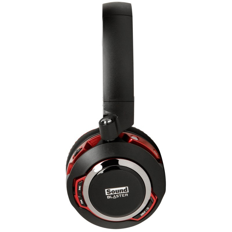 Creative Sound Blaster EVO Zx Bluetooth Headset