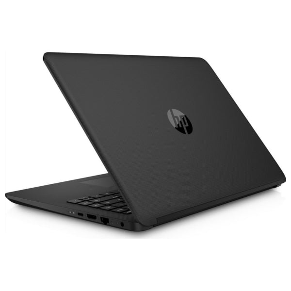 "HP 14-bp072sa 14"" Black Laptop Intel Core i3, 4GB RAM, 128GB eMMC - Windows 10 (Refurbished B)"