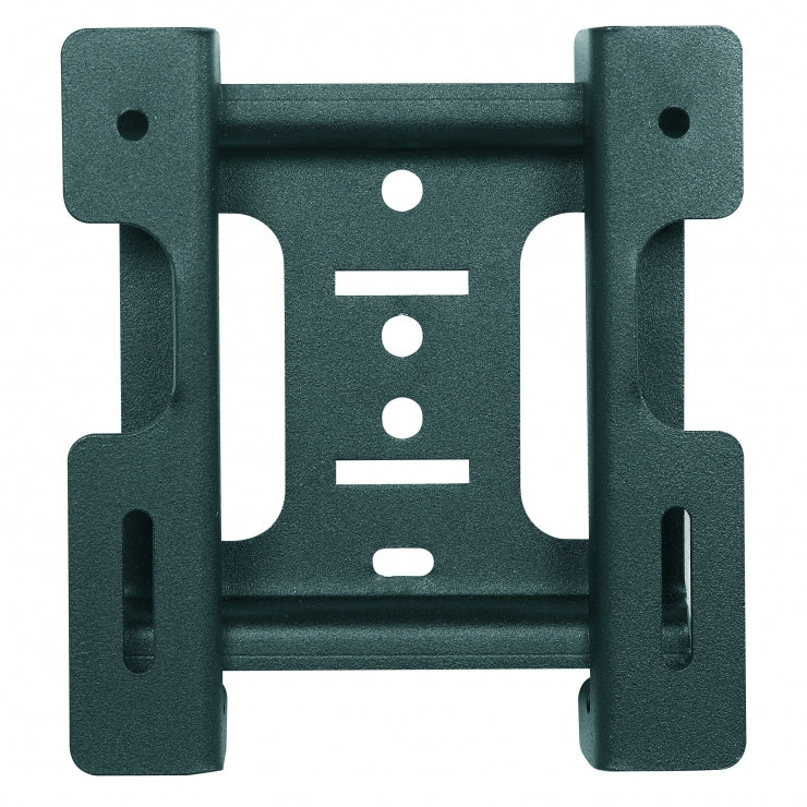 "Orbital Flat Panel TV Wall Mount Bracket for Screens 12 to 25"" 15kg Capacity"