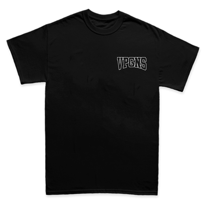 VPGNS World (Shirt)