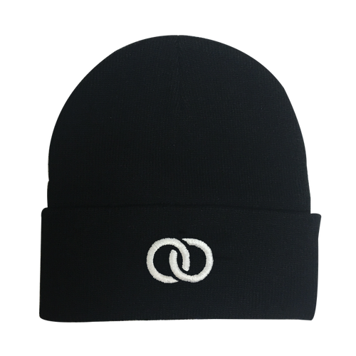 VPGNS Infinite Logo Beanie