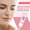 Pore Concealer Primer Cream (For All Skin Types)