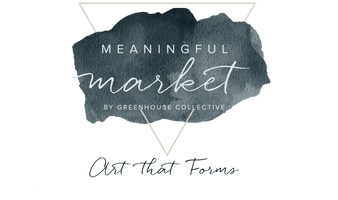 Meaningful Market